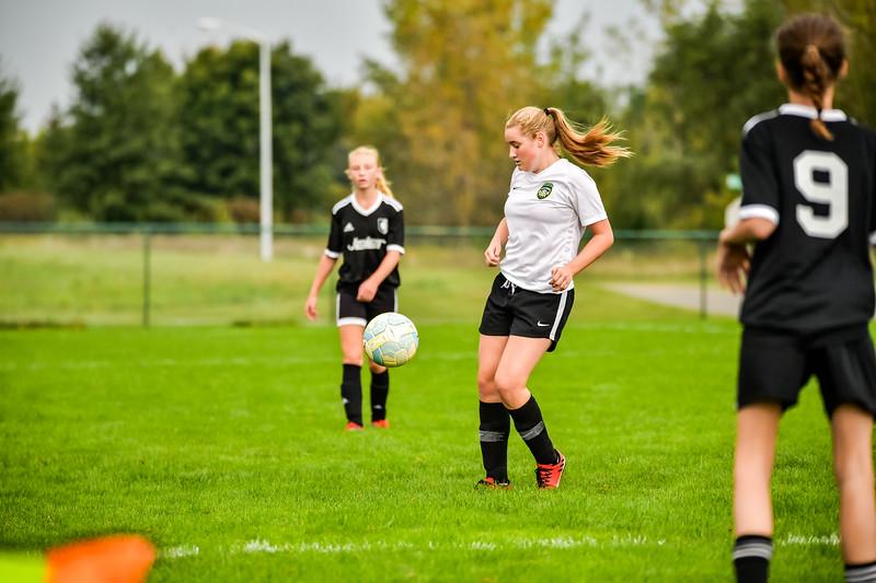 September 30, 2018 - PSC - U15 Girls White - Game-225.jpg