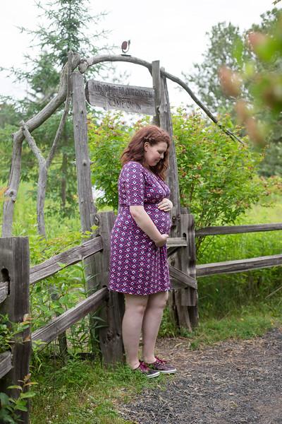 Sarah Ann Maternity-49.jpg