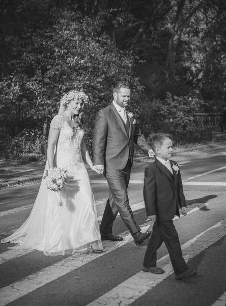Central Park Wedding - Kevin & Danielle-36.jpg