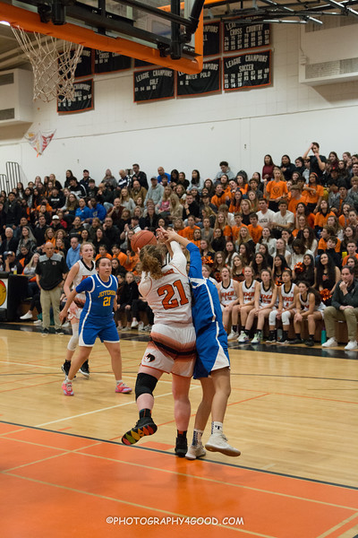 Varsity Girls Basketbal 2019-20-5145.jpg