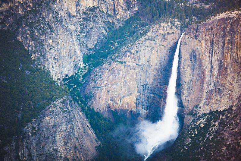Yosemite-8084.jpg