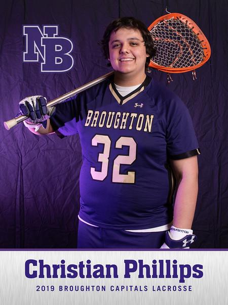 Christian Phillips Banner.jpg