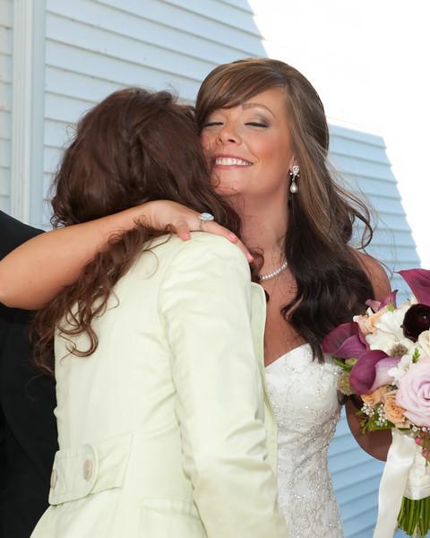 083 Caleb & Chelsea Wedding Sept 2013.jpg