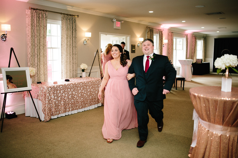 amie_and_adam_edgewood_golf_club_pa_wedding_image-812.jpg