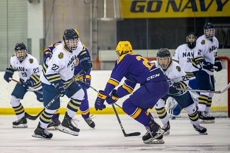 2019-11-22-NAVY-Hockey-vs-WCU-6.jpg