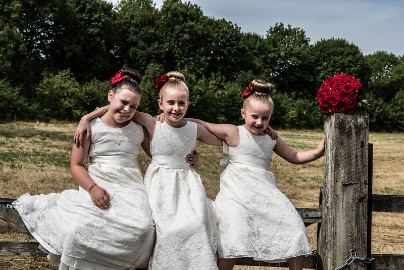 bridesmaids1-1-5.jpg