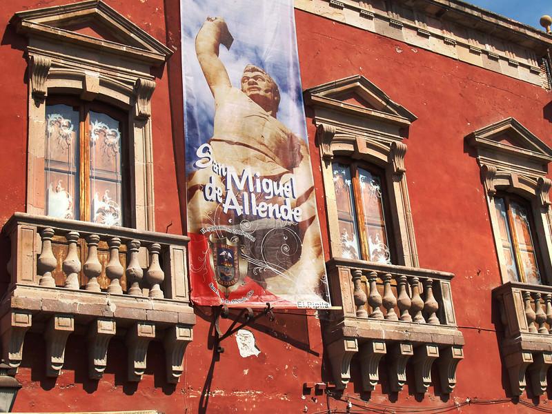 San Miguel de Allende banner lr.jpg