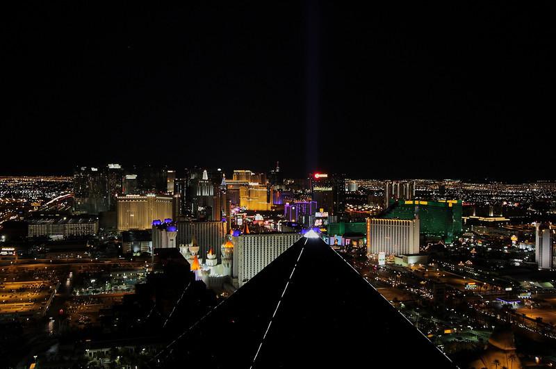 Vegas 029.JPG