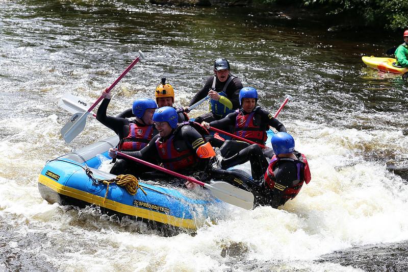 Rafting-0588.jpg