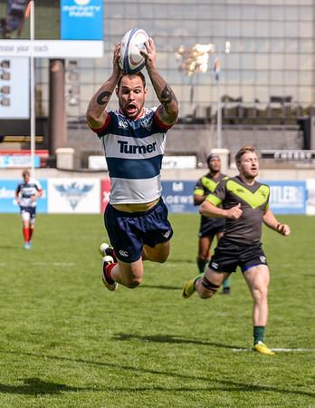 04-11-15 - PRP Rugby - Raptors vs Santa Monica Rugby Club