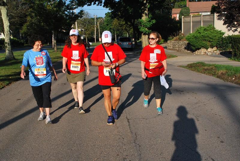 Jimmy Fund Walk-City of Smile 9-24-17 015.JPG