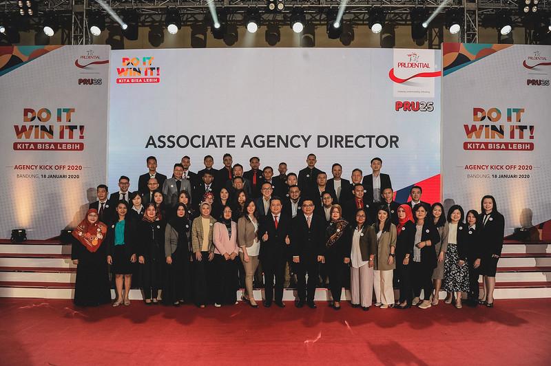 Prudential Agency Kick Off 2020 AAD - Bandung 0003.jpg