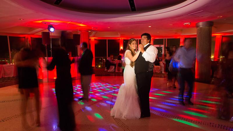 Hyatt Pier 66 Wedding Francina and Estuardo-741.jpg
