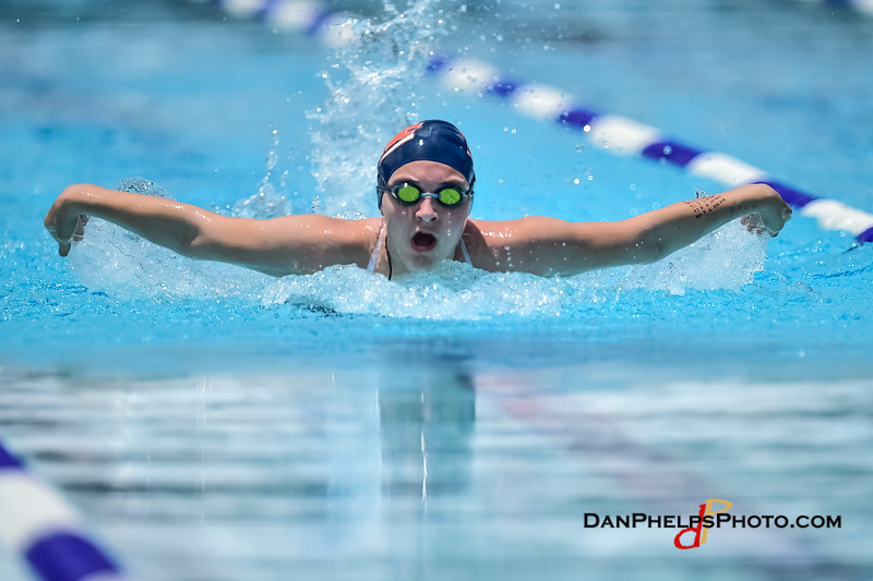 2019 SwimMAC YSSC D2-81.jpg
