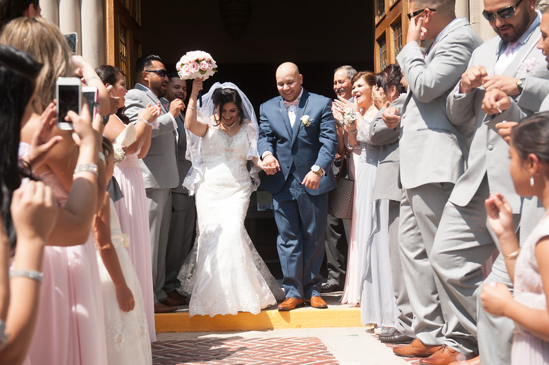 Estefany + Omar wedding photography-569.jpg