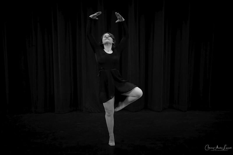 Lamoille_Dance_2020_@CAL_0706© 2.jpg