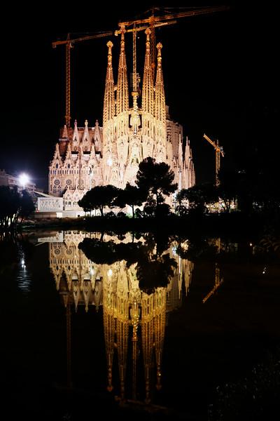 Spain138_Barc.jpg