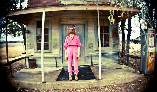 2011-10-09 ART OUTSIDE