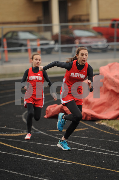3-26-18 BMS track at Perry-271.jpg
