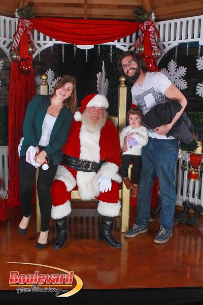Santa 12-10-16-246.jpg