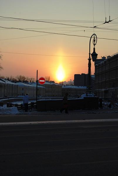 St. Petersburg 2 (7).JPG