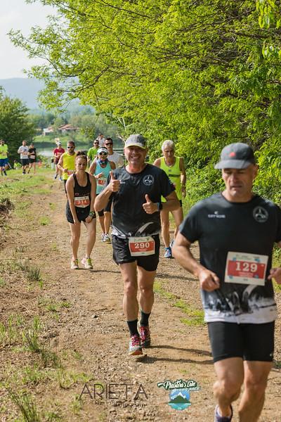 Plastiras Lake Trail Race 2018-Dromeis 10km-77.jpg