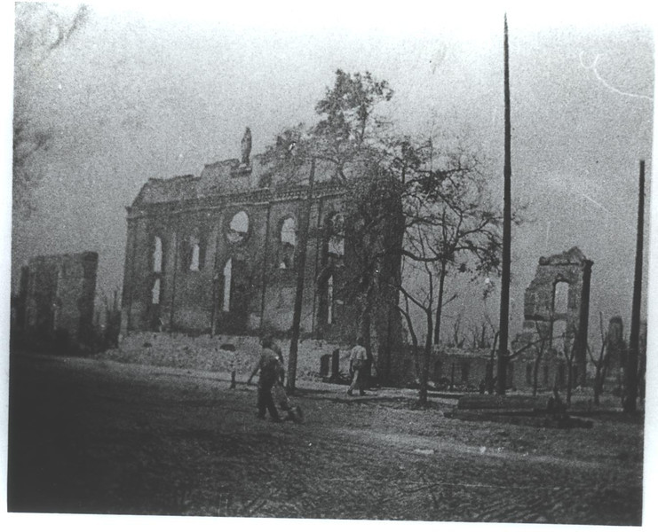 Great Fire 1901 (6).jpg