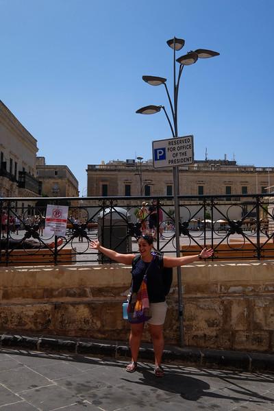 Malta-160822-174.jpg