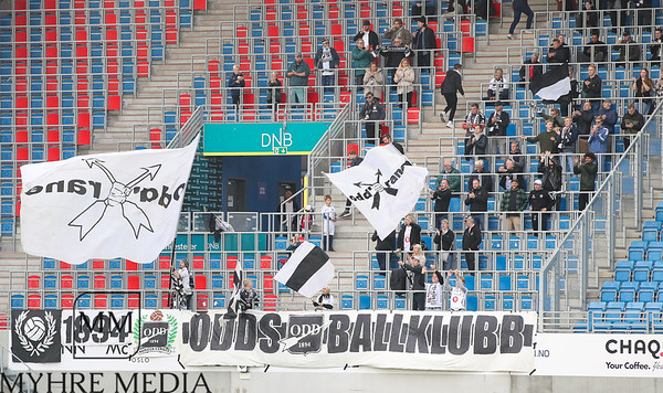 NM-Cupen