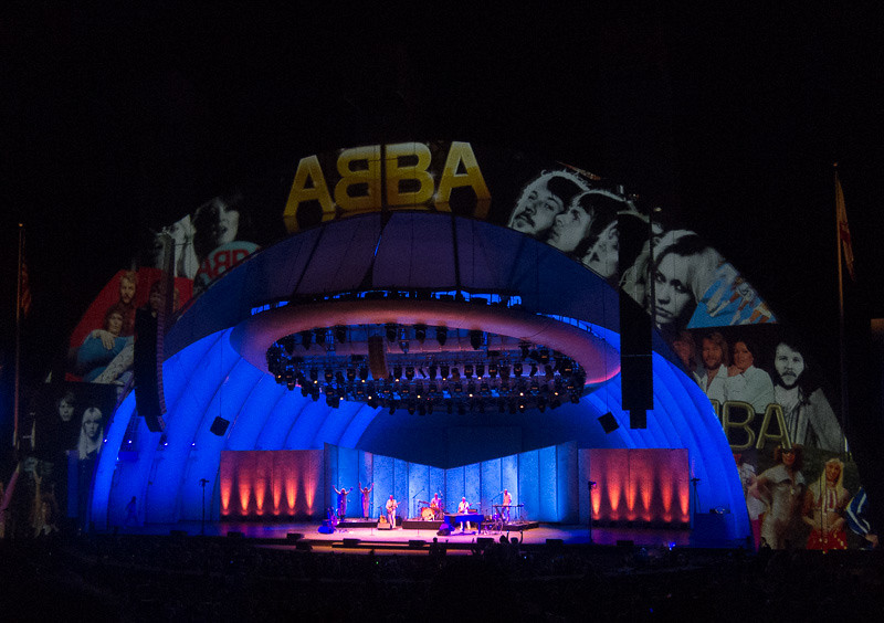 September 19 - ABBA_ THE CONCERT.jpg