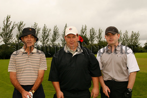 07W33S40 Mayobridge Golf.jpg