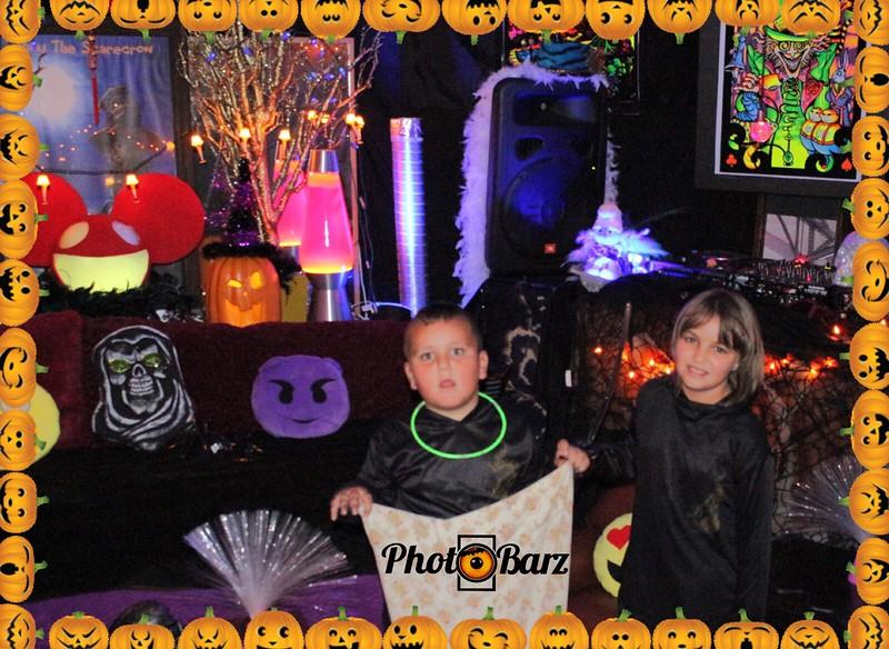 HalloweenPics13.jpg