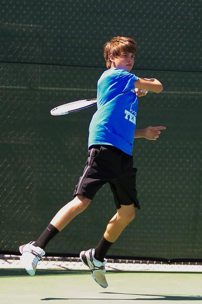 PBS_tennis2012-24.jpg