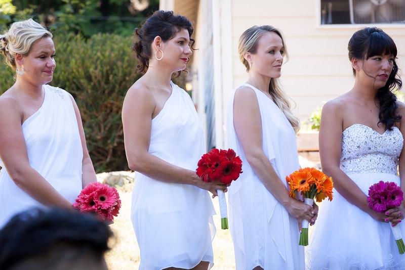 ALoraePhotography_Kristy&Bennie_Wedding_20150718_424.jpg