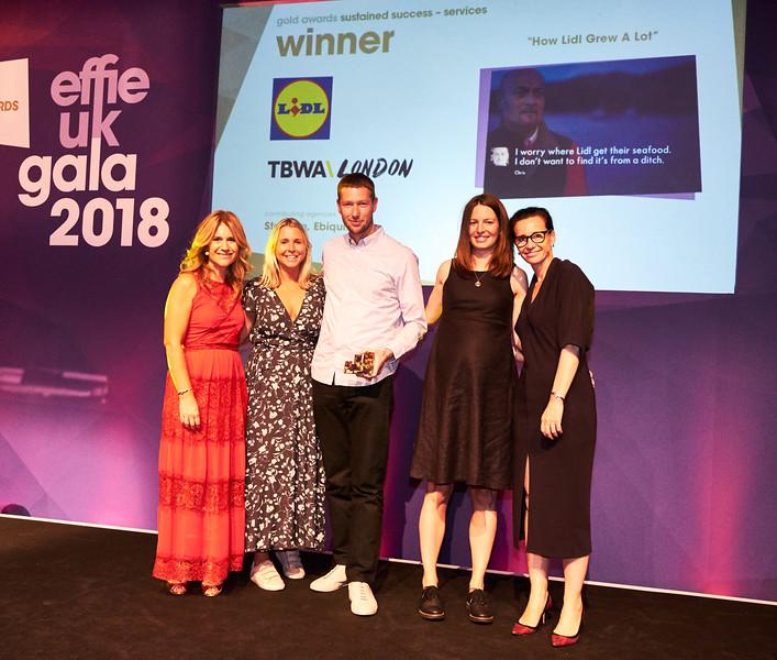 Effie-Awards-2018-0122.JPG