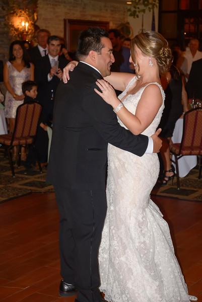 danielle_amir_wedding_party-87.jpg