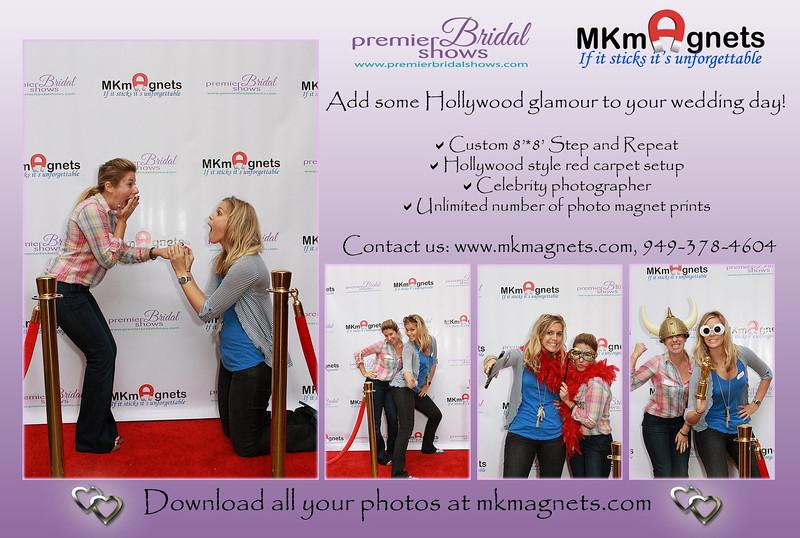 MK Hollywood Glamour (4).jpg