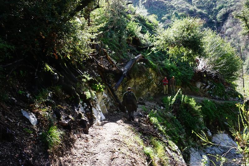 20160218049-Gabrielino Trail Scouting.JPG