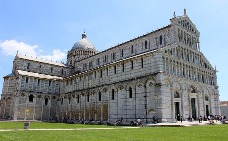 Italy-Pisa-31.JPG