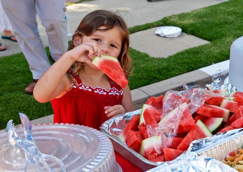 4th of July 2010_058.jpg
