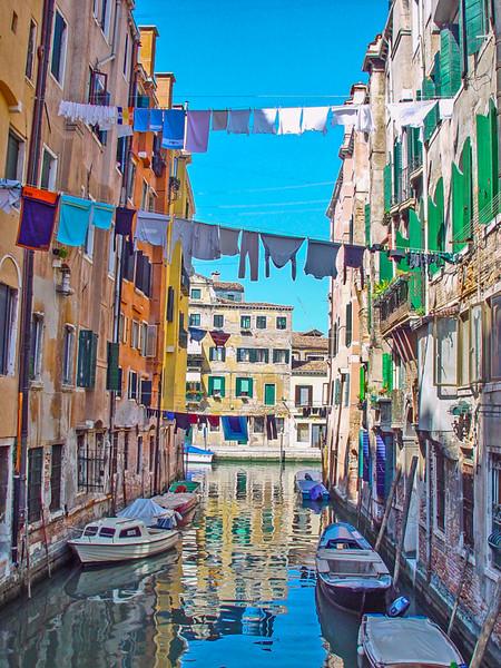 Venice (11).jpg