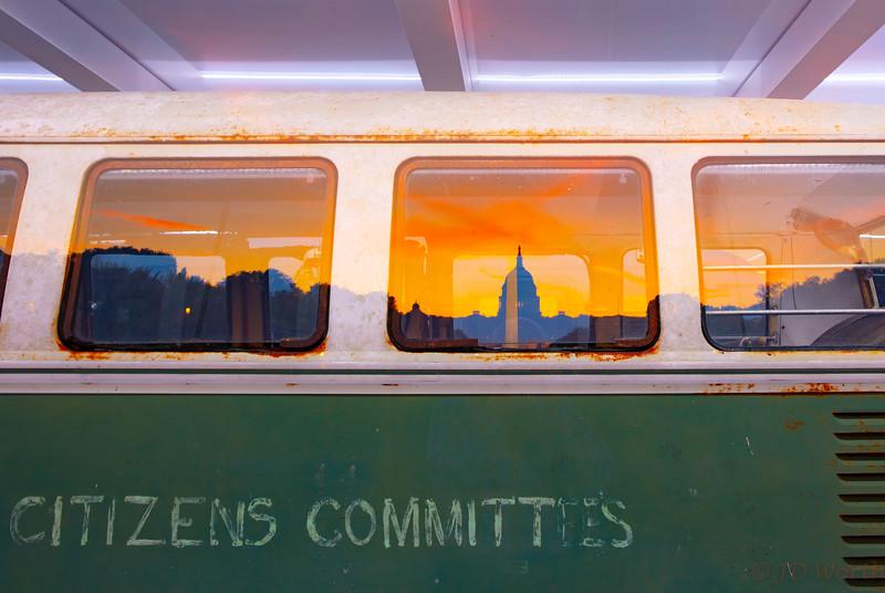 092519 Jenkins 1966 Volkswagen Van - Left Windows Capitol Reflection Over Wash Monument Thru RT Windows-7003.jpg