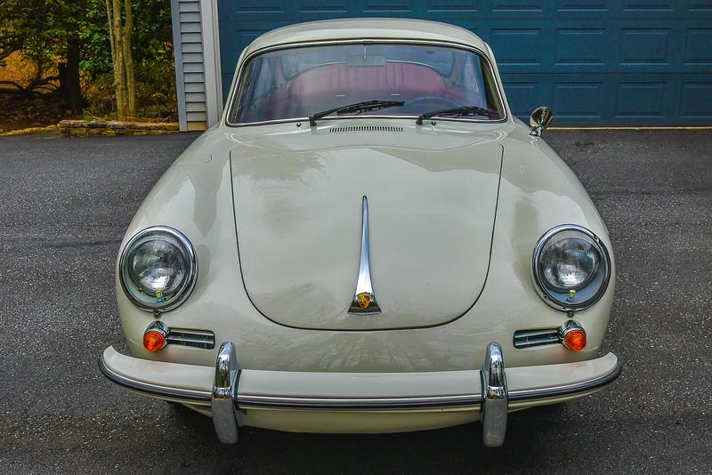 1964 - 356C Porsche Coupe-11.jpg