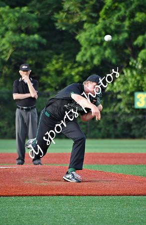 2021-06-07 Trinity vs Male Varsity Boys Baseball