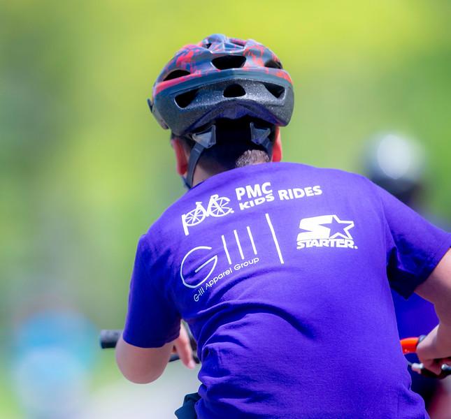 210_PMC_Kids_Ride_Suffield.jpg