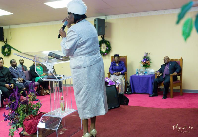 Pattrick's Church Event-139.jpg