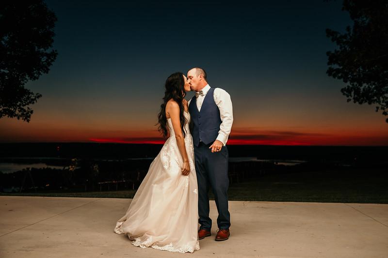 Goodwin Wedding-1176.jpg