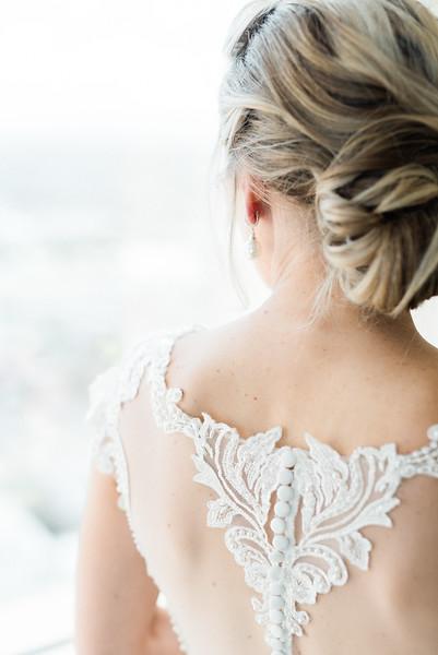Mt. Charleston, Las Vegas Intimate Wedding | Kristen Kay Photography-5.jpg