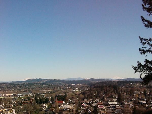 06-02-18 Oregon City