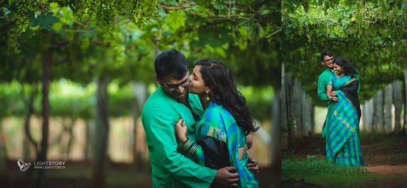 LightStory-Sowntherya+Badri-couple-shoot-bangalore-056.jpg